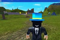 How to Copy and Paste in Roblox Chat