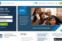 JPay Website