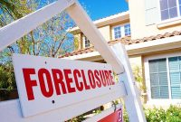 Nationstar Mortgage Foreclosure Listings
