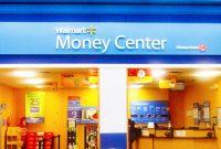 Walmart JPay
