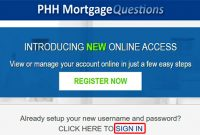 Mortgagequestions Login