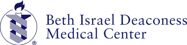 About Bidmc (Beth Israel Deaconess Medical Center)