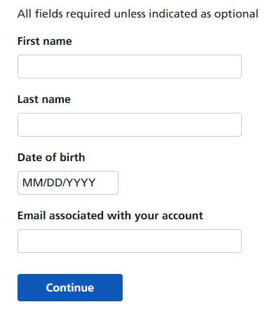 Myaarpmedicare Forgot Username 2