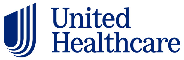 United Healthcare Portal Login