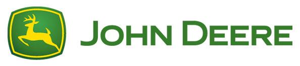About John Deere