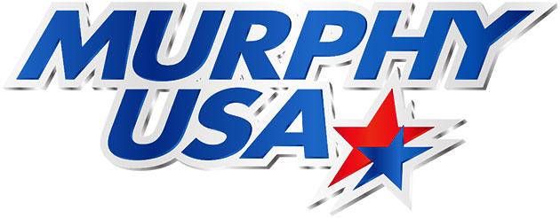 Murphy USA Survey Rewards