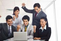 TCS Employee Benefits