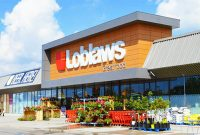 Loblaws Employee Benefits