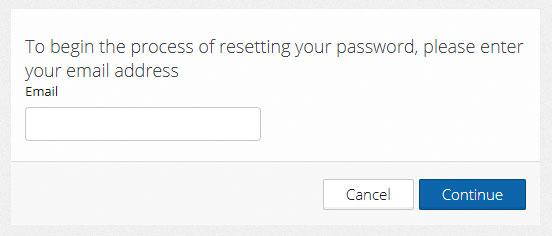 Mywafflehouse Forgot Password 2
