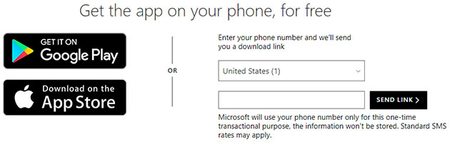 Download Authenticator App 2