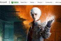 How to Use aka.ms/accountsettings for Xbox